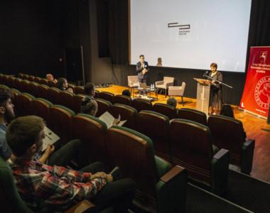 Interdyscyplinarna Konferencja Naukowa 2018