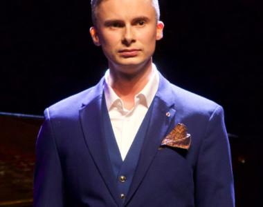 Michał Grabczuk (tenor)